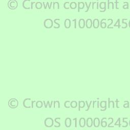 Map tile 84113.62873