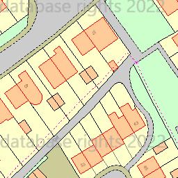 Map tile 84182.62873