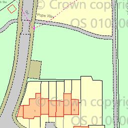 Map tile 84190.62873