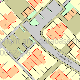 Map tile 84184.62874