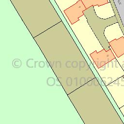 Map tile 84195.62874