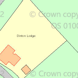 Map tile 84108.62875