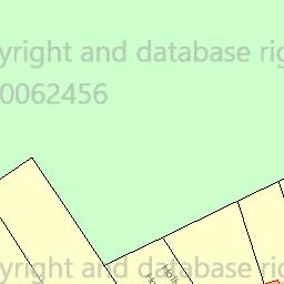 Map tile 84116.62875