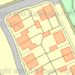 Map tile 84198.62875