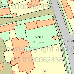 Map tile 83994.62876