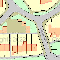 Map tile 84192.62876