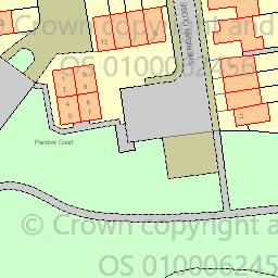 Map tile 84188.62878