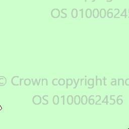 Map tile 84202.62881
