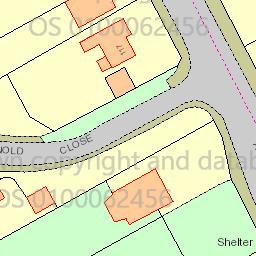 Map tile 84221.62881