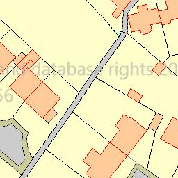 Map tile 84245.62882