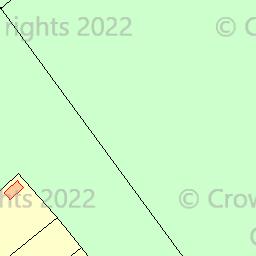 Map tile 84103.62883
