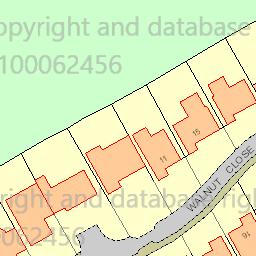 Map tile 84219.62883