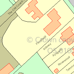 Map tile 84101.62884