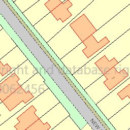 Map tile 84102.62884