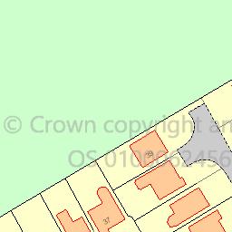 Map tile 84216.62884