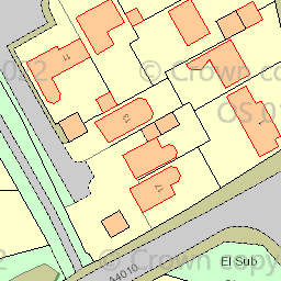 Map tile 84218.62885
