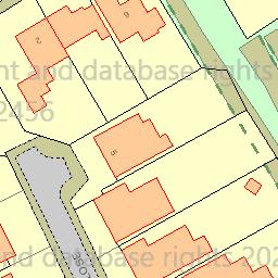 Map tile 84238.62885