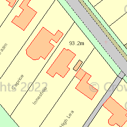 Map tile 84103.62886