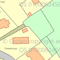 Map tile 84106.62886