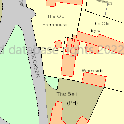 Map tile 84037.62887