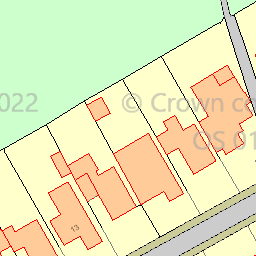 Map tile 84211.62887