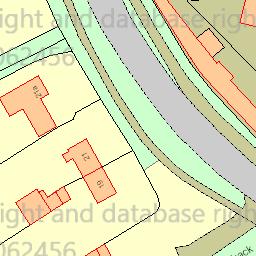 Map tile 84205.62888