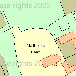 Map tile 84208.62888
