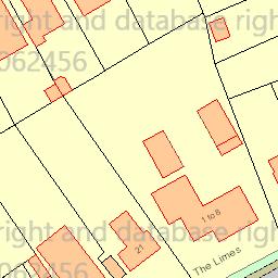 Map tile 84212.62888