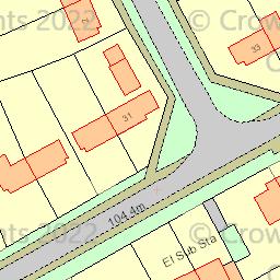 Map tile 84213.62888