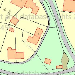 Map tile 84039.62890