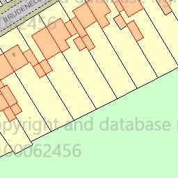 Map tile 84212.62891