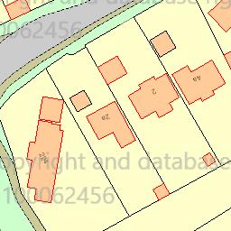 Map tile 84226.62891