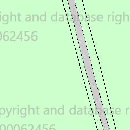 Map tile 84322.62893