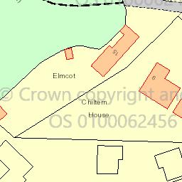 Map tile 84209.62894