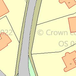 Map tile 84267.62897