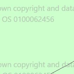 Map tile 84242.62903