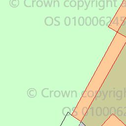 Map tile 84237.62906