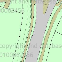Map tile 84240.62906