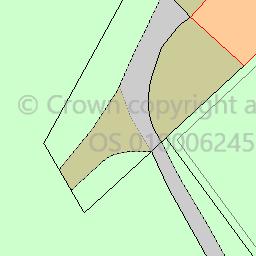 Map tile 84237.62907