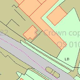Map tile 84246.62907