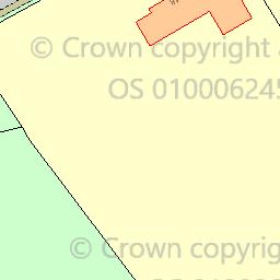 Map tile 84010.62908
