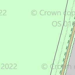 Map tile 84239.62908