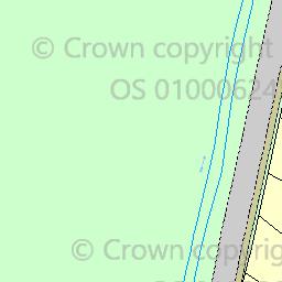 Map tile 84251.62908
