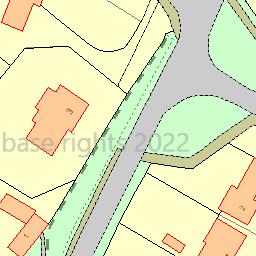Map tile 83995.62909