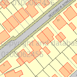 Map tile 84062.62909
