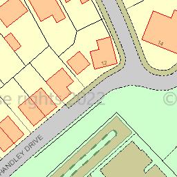 Map tile 84063.62909