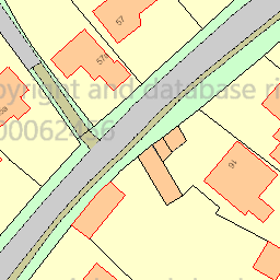 Map tile 84006.62910