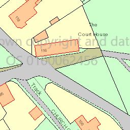 Map tile 84008.62910