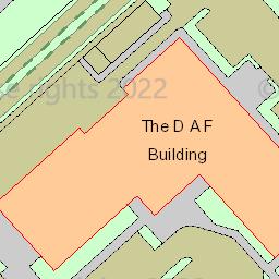 Map tile 84063.62910