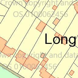 Map tile 84001.62911